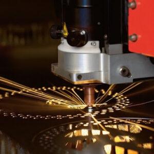 Dịch vụ CNC tại Thủ Đức chất lượng, giá rẻ